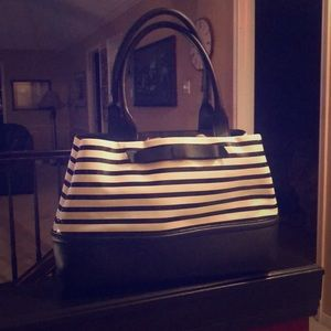 Handbags - Kate Spade Handbag, perfect condition